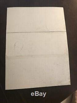 Box Original Signed Viviane Nicaise Bd Loranne Original Ink Drawing Eo