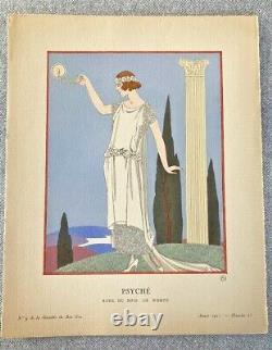 The Gazette Of The Good Your Psyche Board Year 1921 Worth Board 68
