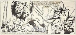 Togar Original Board Marti Bas Drawing Gavroche Published In 1941